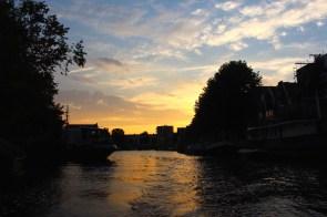 coucher-soleil-amsterdam