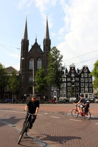 eglise-velo-amsterdam