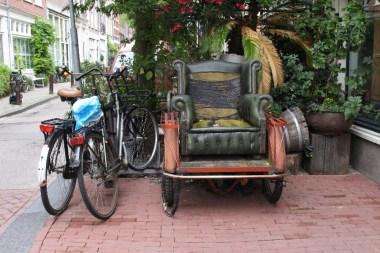 jordaan-velo-fauteuil