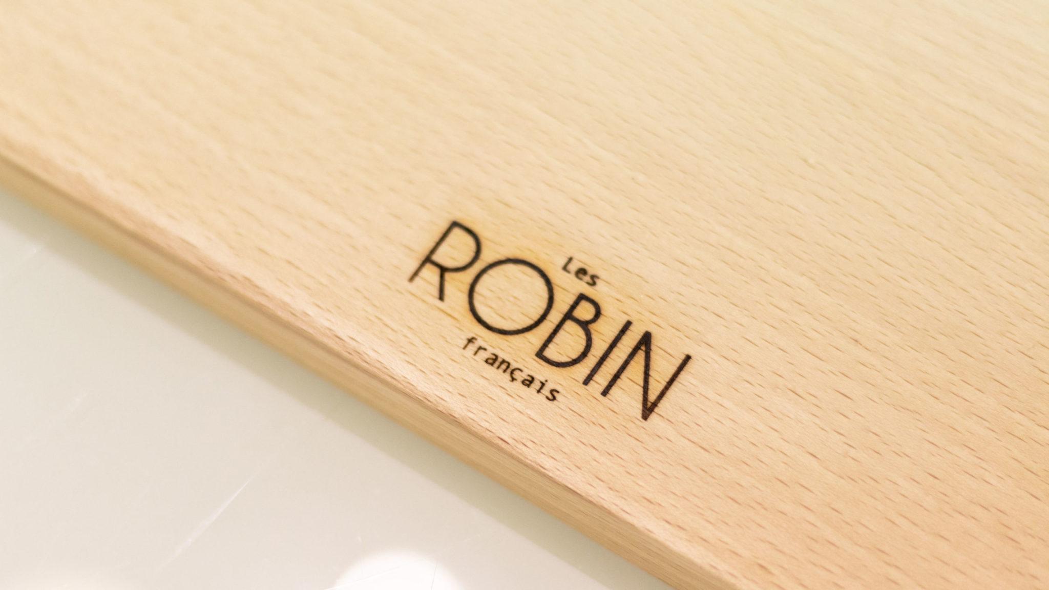 planche robin noël clermont cadeaux idées