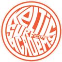logo_kelticsurfacademy_enviedesurfer