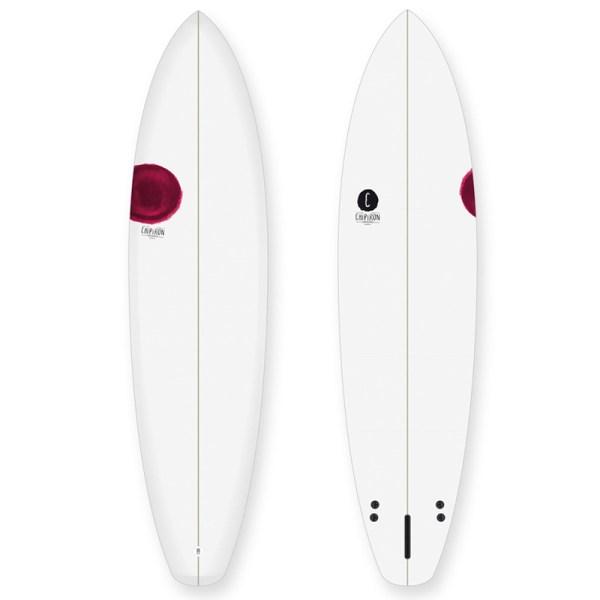 planche_chipironsurfboards_track