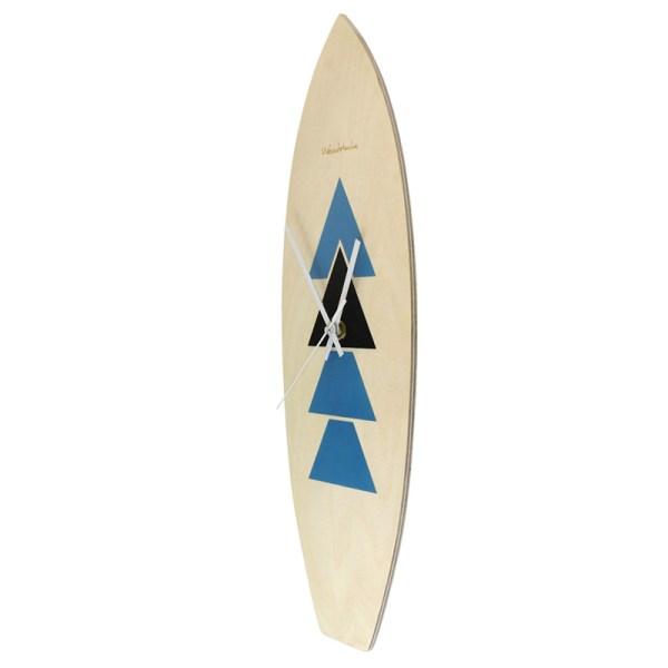 horloge-surf-bois-wander-woodstache2