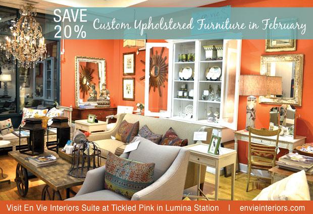 upholstered-furniture-wilmington