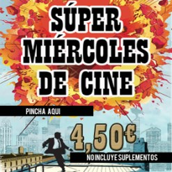 cine_barato_vigo_envigosinparar_galicine