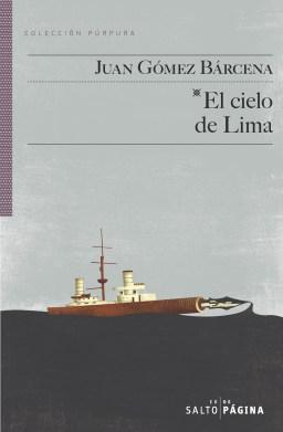 cielo_de_lima_club_lectura_vigo