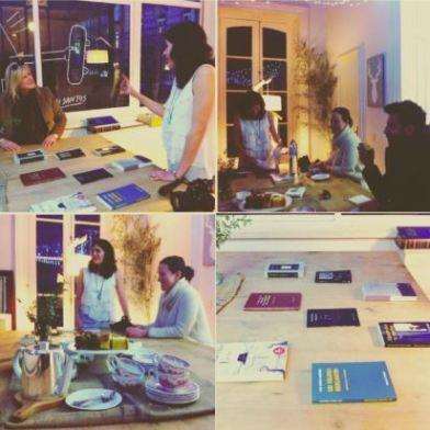 club_lectura_vigo_sin_parar_presentacion