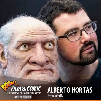 albertohortas_boom