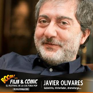 javier_olivares