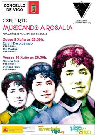 musicando_rosalia_vigo