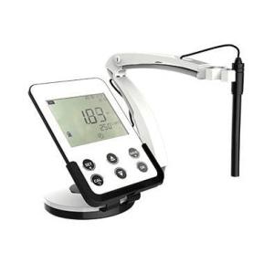 ENVILIFE FP-560 Flat-Panel pH/Conductivity/Dissolved Oxygen Meter