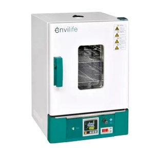 ENVILIFE Constant - Temperature Incubator