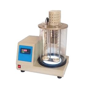ENVILIFE OILDense-Lite Semi-Automatic Digital Oil Density Tester