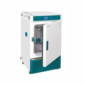 Cooling Incubator (Refrigerated Incubator/Bod Incubator)