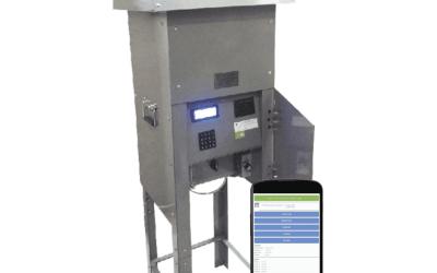 Fungsi dan Cara Kerja High Volume Air Sampler (HVAS)