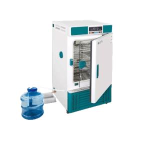 Constant Temperature And Humidity Incubators