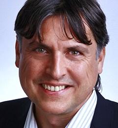 Dipl.-Ing. (FH) Klaus Beckert