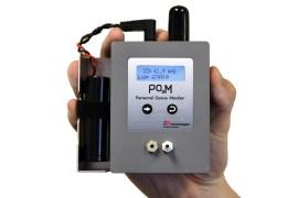 Ozone Monitor POM™