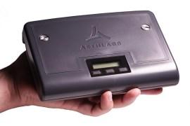Black Carbon Monitor microAeth® MA300