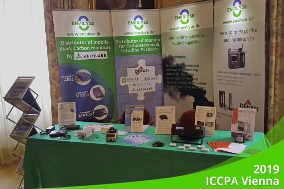 April 2019 – ICCPA 2019