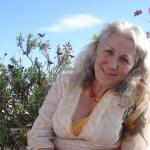 1 de DICIEMBRE. ROSA ZARAGOZA: Nosotras y la relación con nuestra Madre