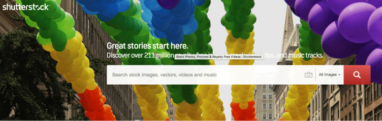 Top 12 Best Places to Sell Photos Online and Make Money