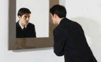 Infinity mirror projects