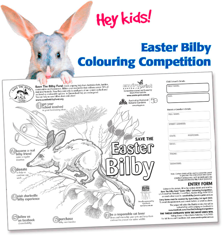 STBF-EASTER-BILBY-COLOURING-ENTRY-FORM_20