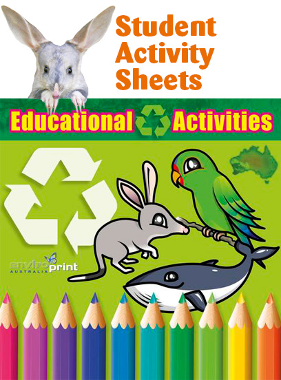 Purchase student educatinal activities