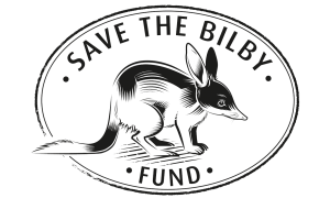 Save The Bilby Fund