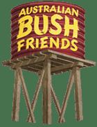 Australian Bush Friends