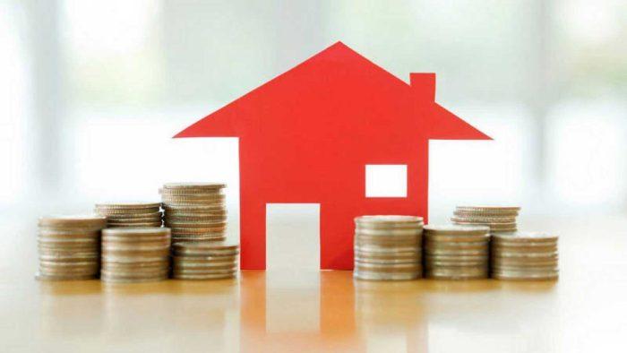 IRPH Hipotecas REMAX ENVIRO