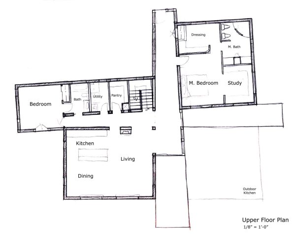 grove-floorplan-level2