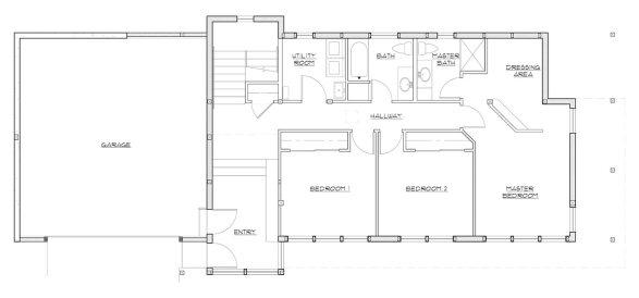 cuni-floorplan-level-1