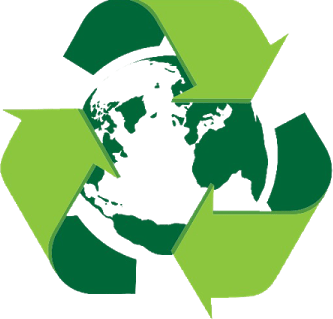 Envirocycle London Ltd