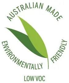 EFW-Aus-Made-VOC-Logo
