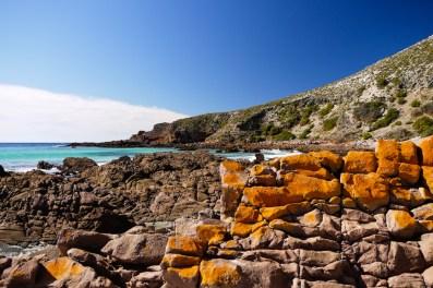 Stokes Bay, Kangaroo Island_01