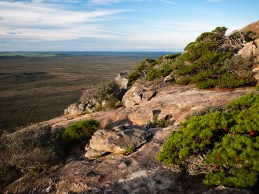 Frenchman Peak, Cape Le Grand National Park