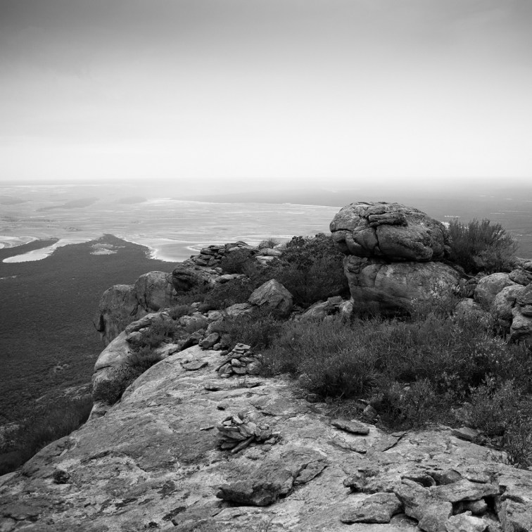 Peak Charles National Park