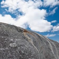 Castle Rock, Porongurup National Park