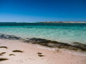 Quobba Point, Quobba Station, Western Australia
