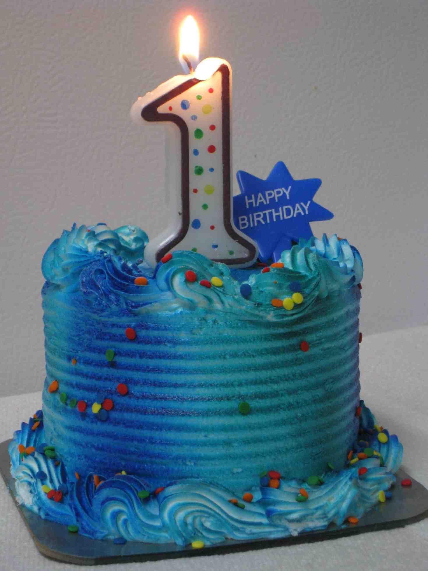 Happy 1st Birthday Envirohistory NZ Envirohistory NZ