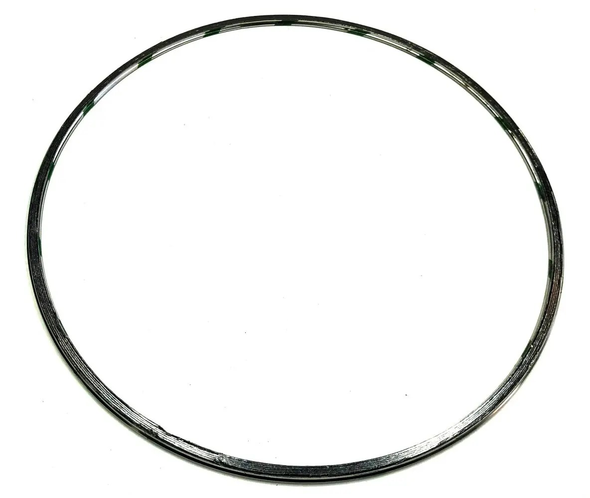 Dpf Gaskets Portfolio Category