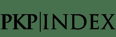 pkp_index_logo
