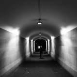 03-29-syd-tunnel-vision
