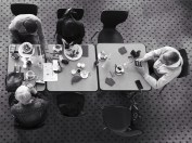 08-40-syd-breakfast-table