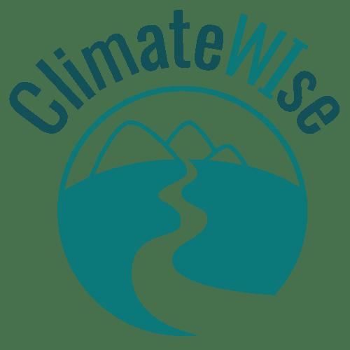 ClimateWIse logo