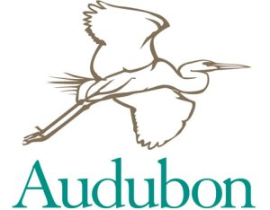 The Audubon Society