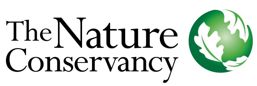 The Nature Conservancy is Saving All Life