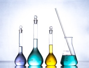 science lessons, science experiment